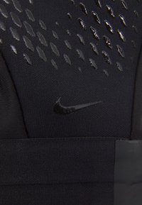 Nike Performance - Rukavice - black/white - 3