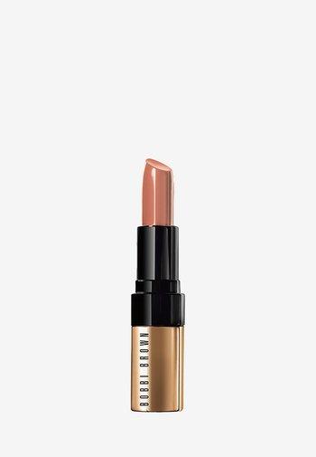 LUXE LIP COLOR - Lipstick - almost bare