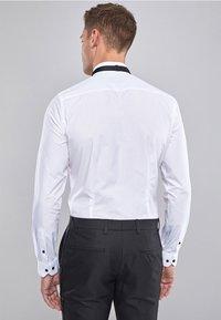 Next - Camicia - white - 1
