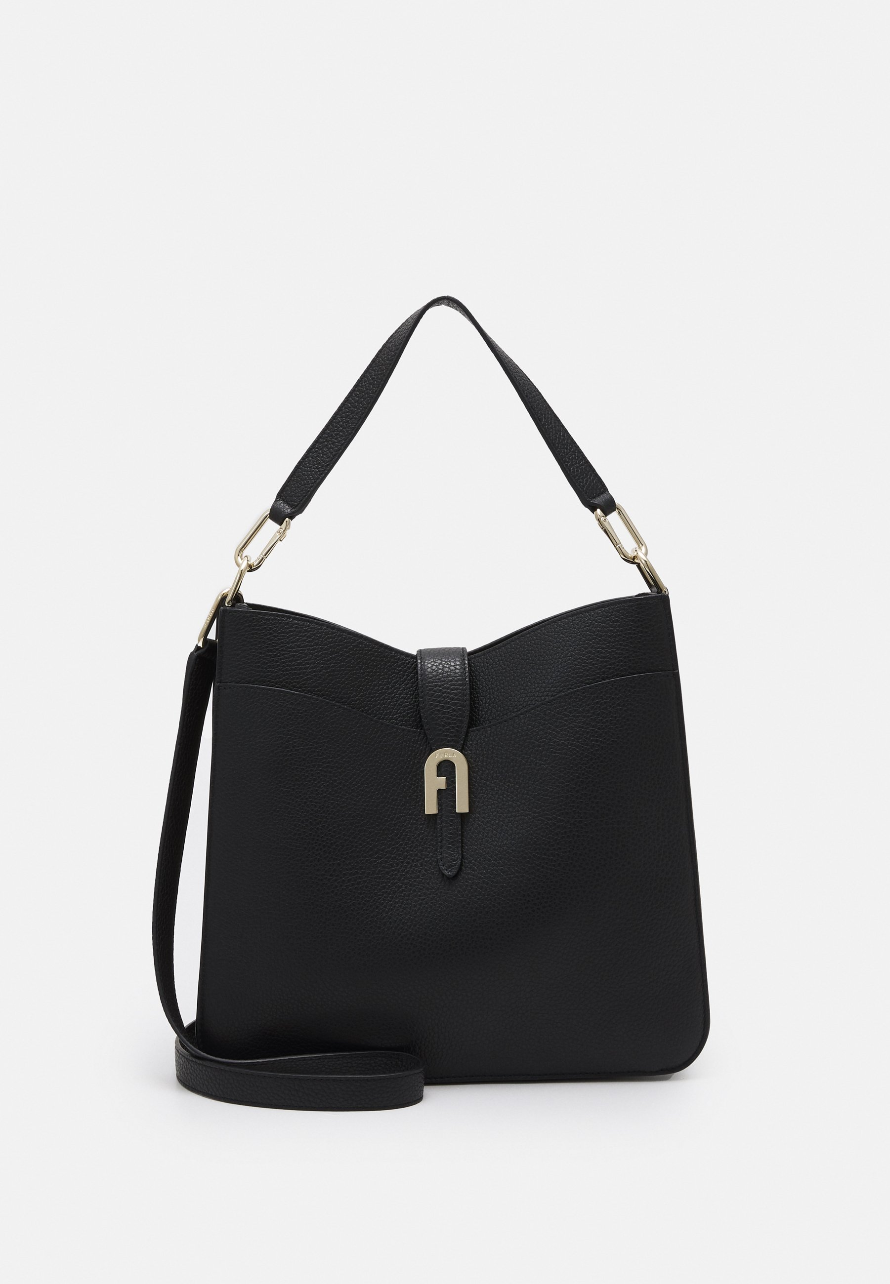 Women SOFIA GRAINY HOBO - Handbag