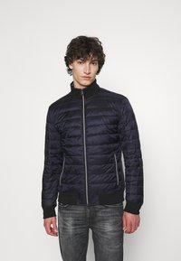 JOOP! - HENRIES - Light jacket - dark blue - 0