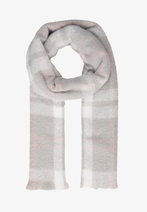 GADOMA - Scarf - light grey
