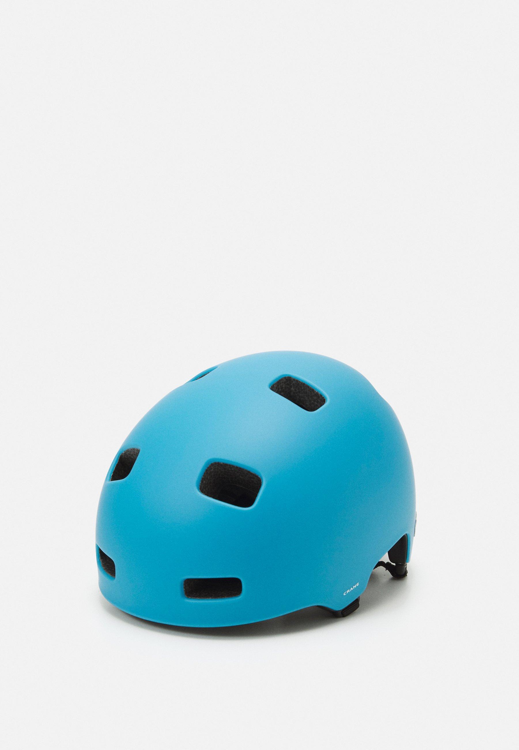 Women CRANE MIPS UNISEX - Helmet