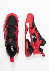 Jordan - MARS 270  - Scarpe da basket - gym red/white/black - 1