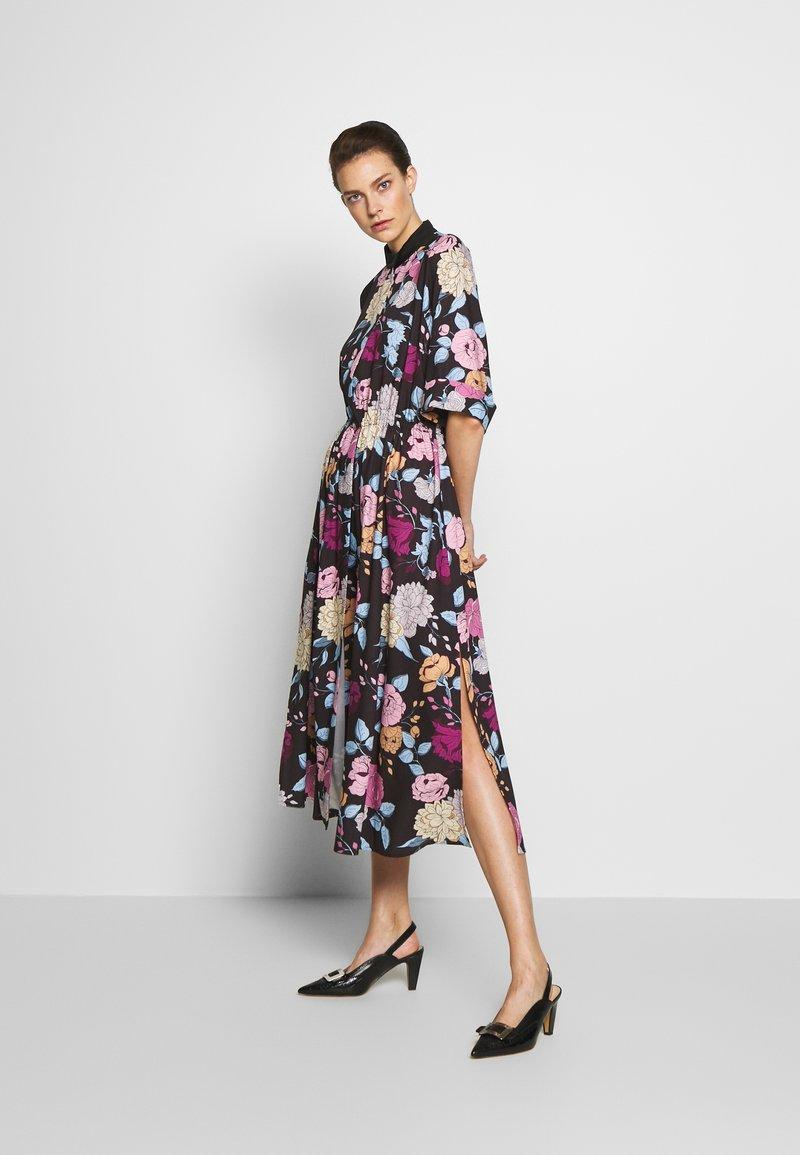 Mulberry - JUDE - Denní šaty - black