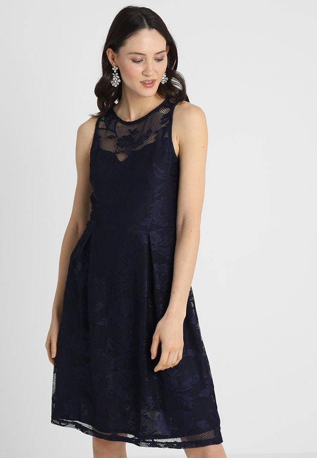 Cocktailkleid/festliches Kleid - dark blue