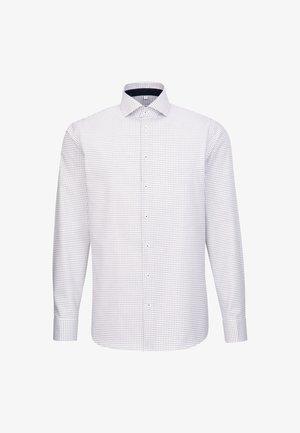 SLIM FIT - Formal shirt - rot