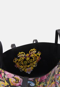 Versace Jeans Couture - DIANE REVERSIBLE - Torba na zakupy - multi-coloured - 3
