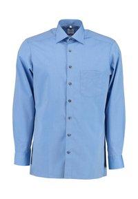 OLYMP - Formal shirt - blau (296) - 0