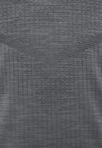 Nike Performance - ULTRA TANK - Top - black/white - 2