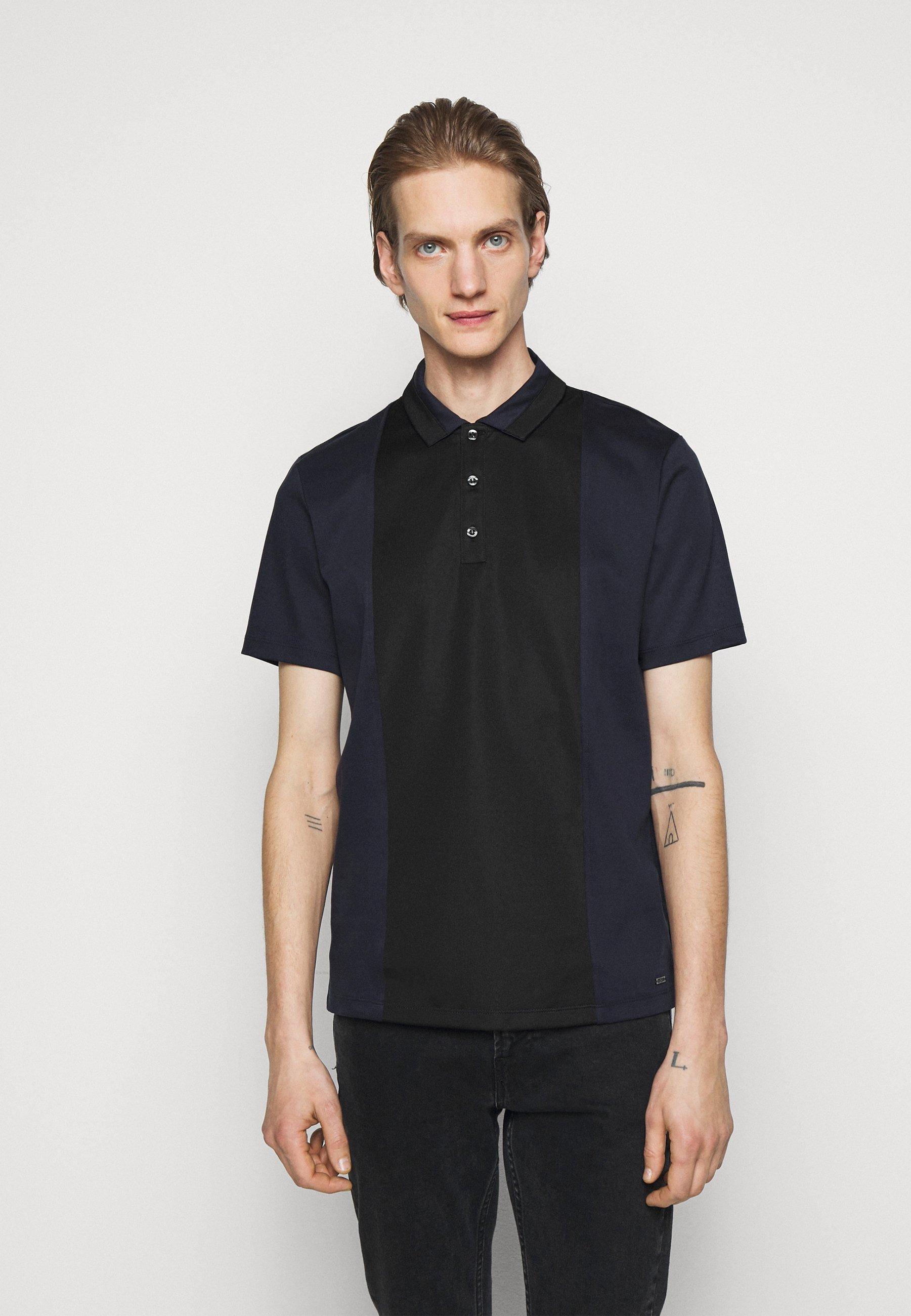 Men DHINO - Polo shirt