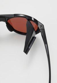 Oakley - CLIFDEN - Sunglasses - snow sapphire - 4