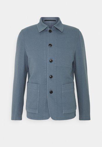 GIONNIE - blazer - air force blue
