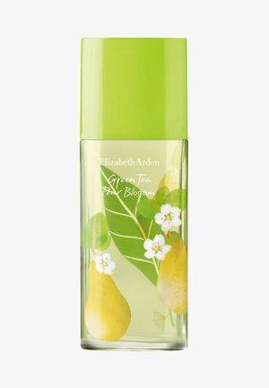 GREEN TEA PEAR BLOSSOM - Perfumy - -