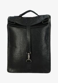 Cowboysbag - Rucksack - black - 0