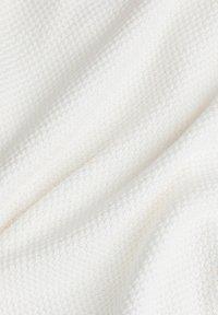edc by Esprit - Maglione - off white - 5
