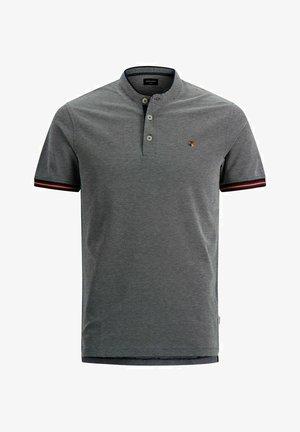 MANDARINKRAGEN - T-shirts print - mood indigo