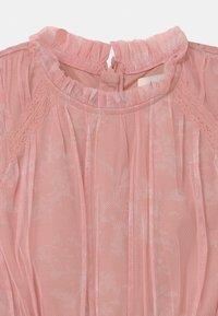 Anaya with love - Vestido de cóctel - pink shadow - 2