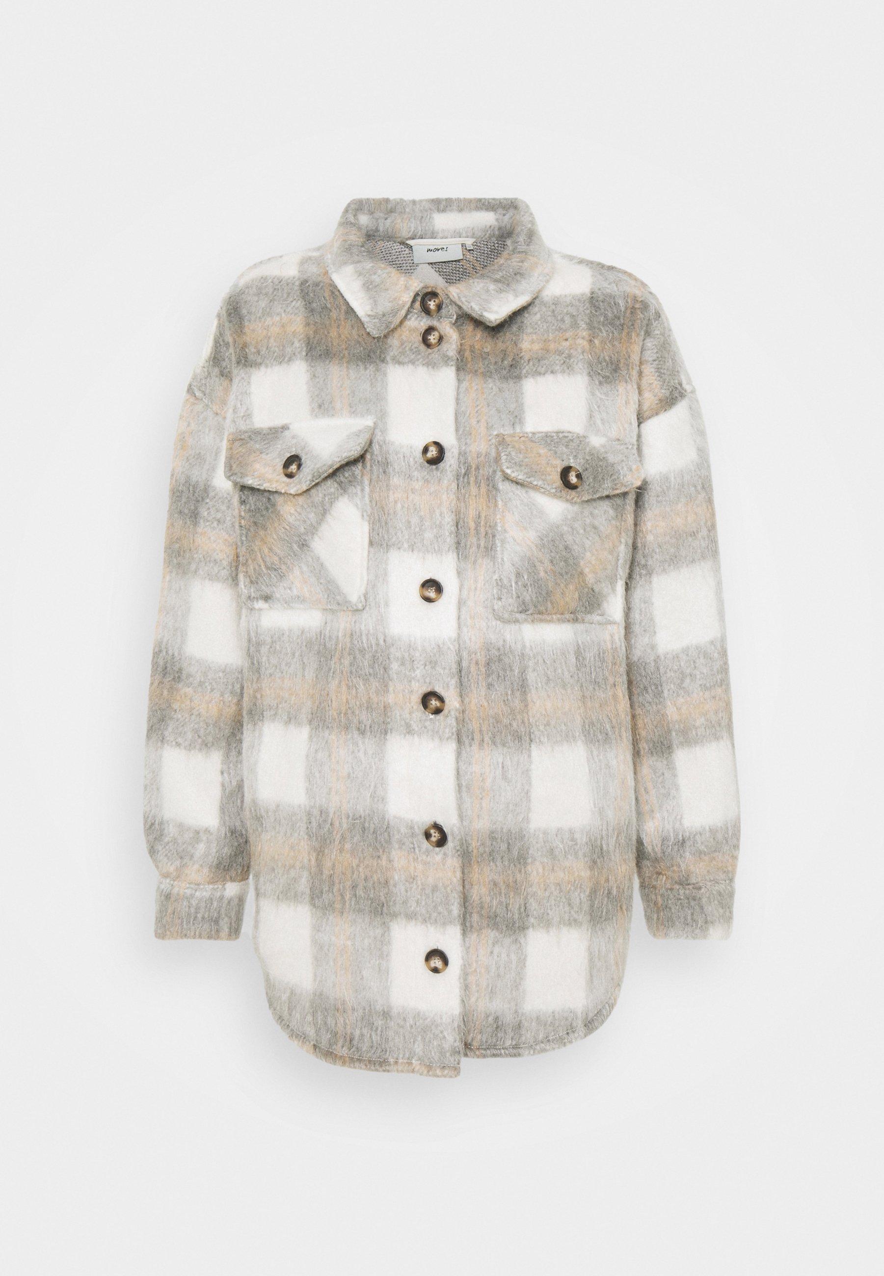 Women SAVISA - Summer jacket