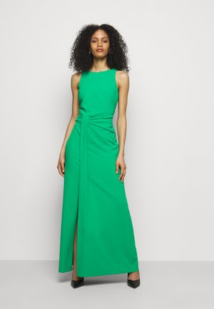 LUXE TECH LONG GOWN - Occasion wear - stem