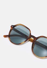 Ray-Ban - UNISEX - Sunglasses - havana - 4