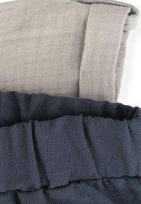 Cigit - SET - Shorts - light grey - 2