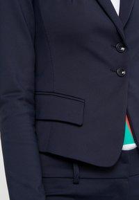 Patrizia Pepe - Blazer - dress blue - 5