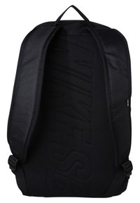Nike SB - Reppu - black/white - 3