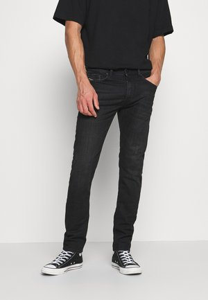 THOMMER-X - Slim fit jeans - 069pw