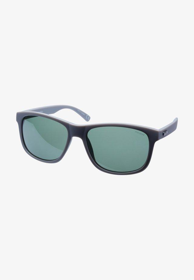 FAZER - Sportsbriller - grey