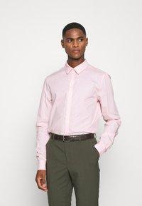 Pier One - Formální košile - pink - 0