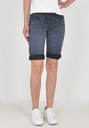 MALIBU - Shorts - dark blue