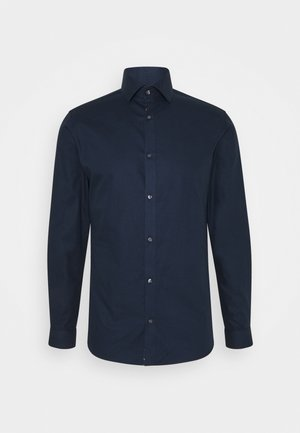 JPRBLAVIGGO  - Shirt - navy