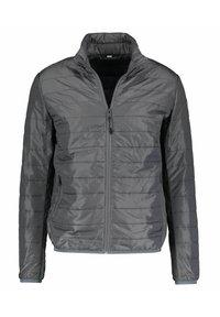 Napapijri - ACALMAR - Winter jacket - anthrazit (14) - 4