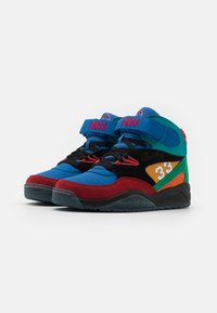 Ewing - KROSS - High-top trainers - multicolor - 1