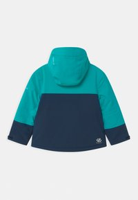 Dare 2B - CAVALIER UNISEX - Snowboardová bunda - light blue/dark blue - 1