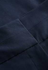ORSAY - Trousers - nachtblau - 3