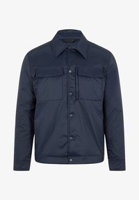J.LINDEBERG - DOLPH - Light jacket - navy - 6