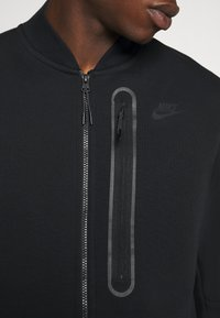 Nike Sportswear - Träningsjacka - black - 5