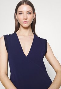 Pepe Jeans - KATE - Day dress - thames - 3