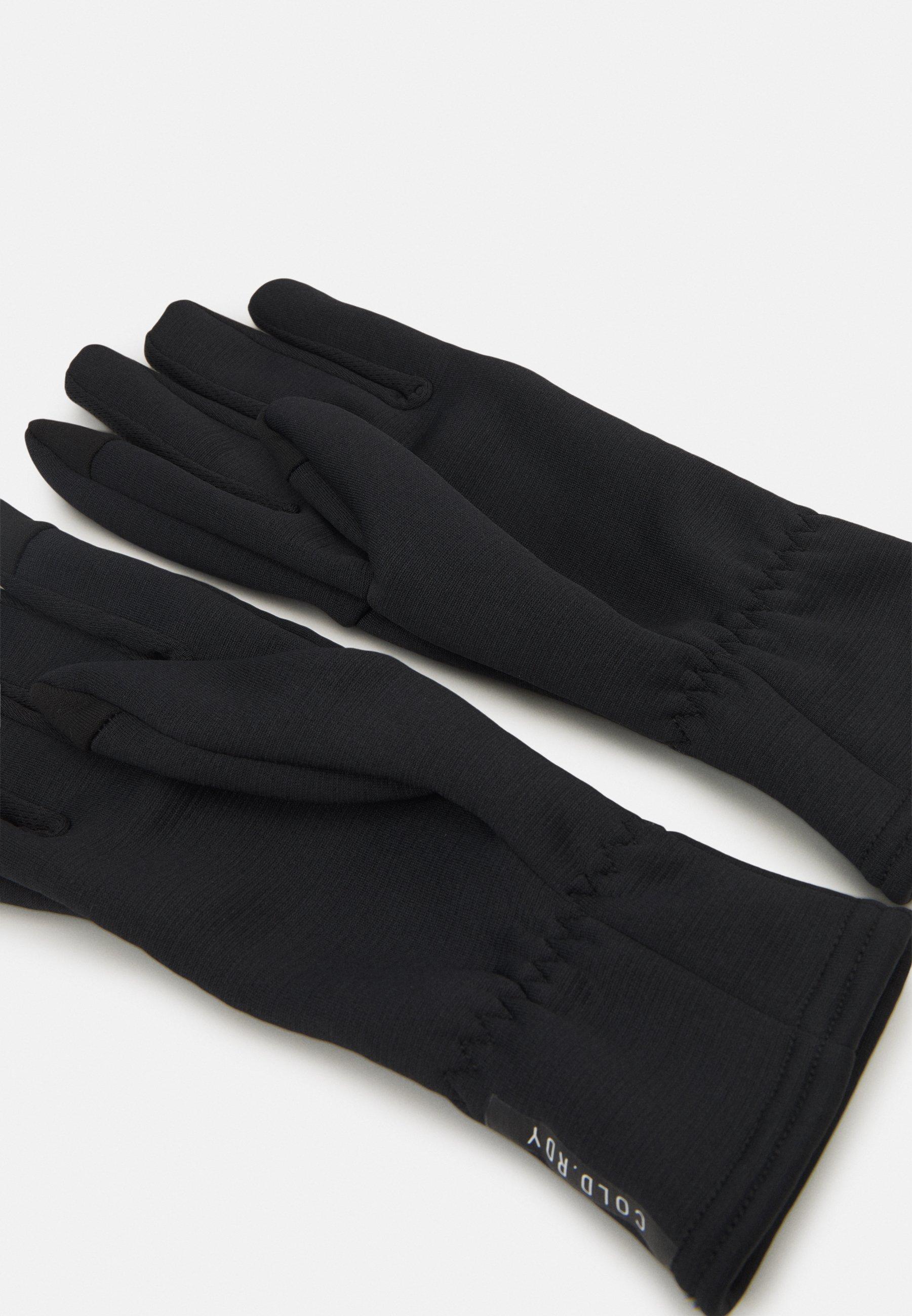 Men GLOVE UNISEX - Gloves