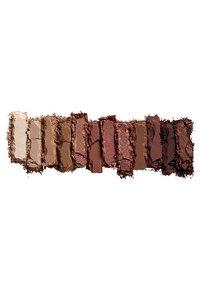 Urban Decay - NAKED HEAT PALETTE - Eyeshadow palette - - - 6