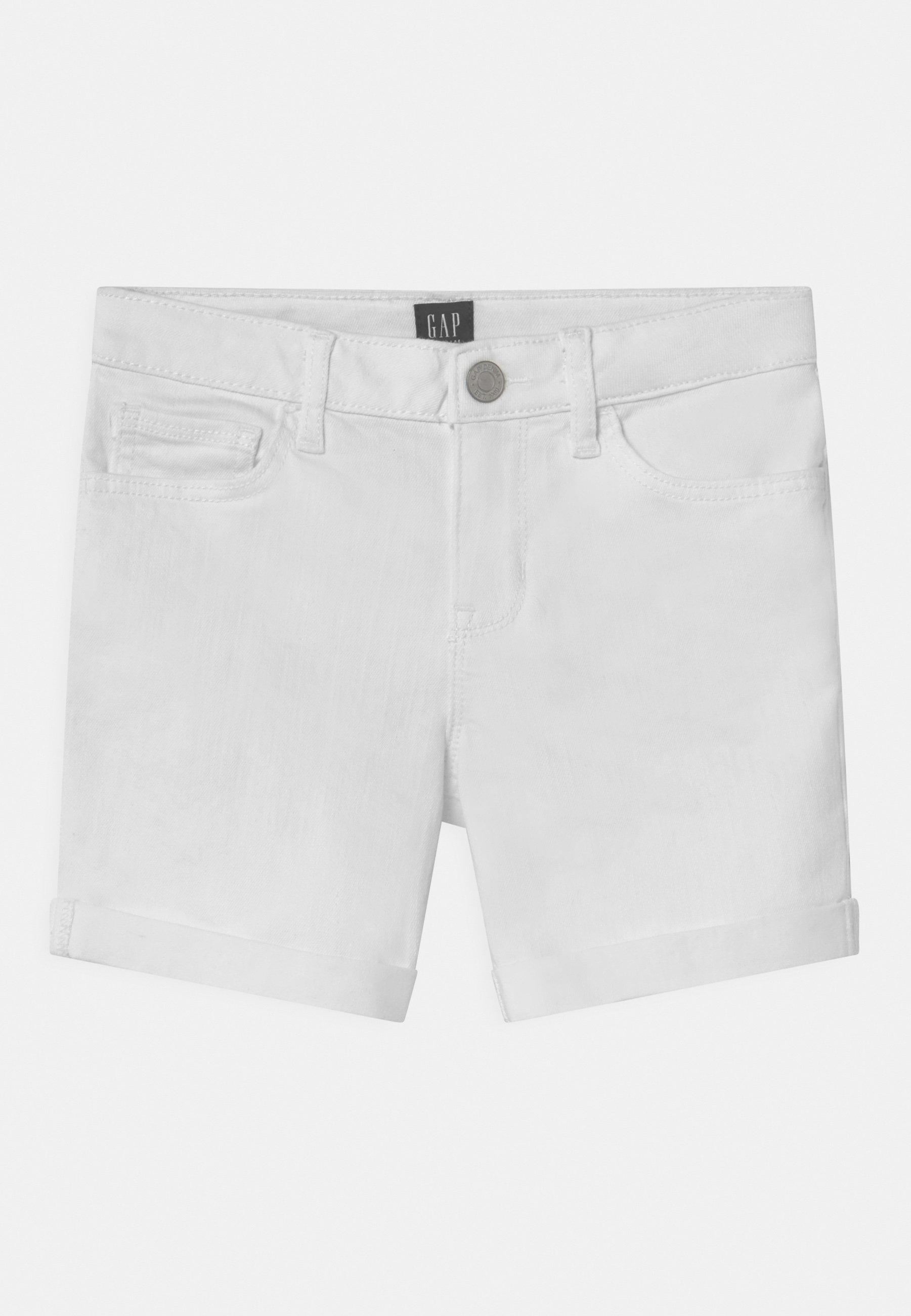 Kids GIRL - Denim shorts