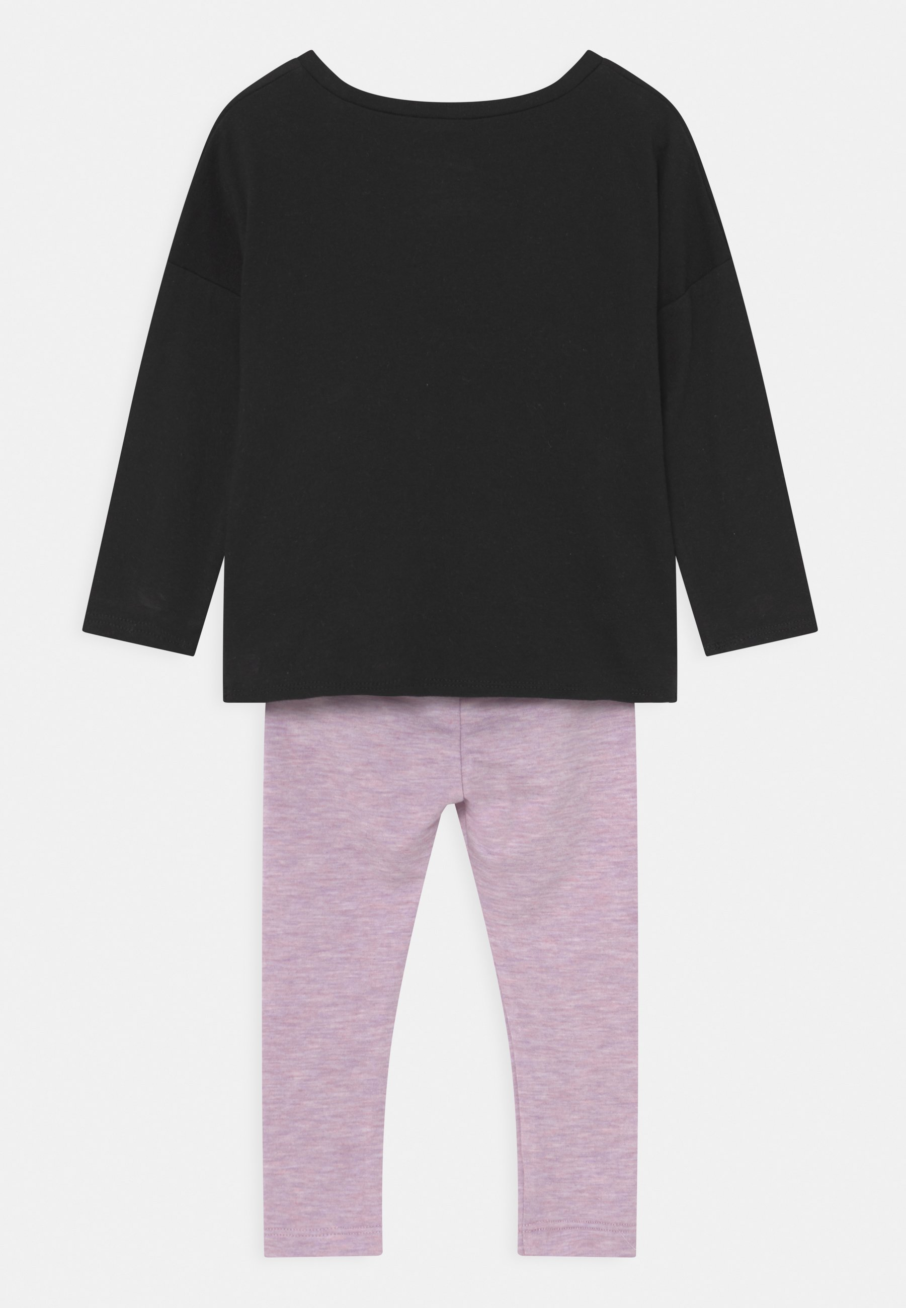 Kids ONE LUXE SET - Trousers