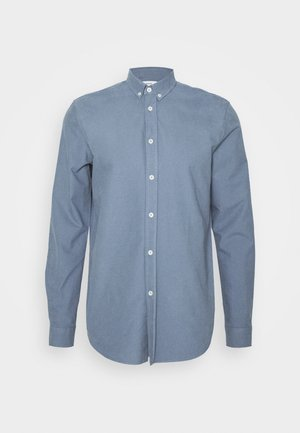 LIAM SHIRT - Košile - blue mirage