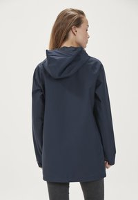 Whistler - DOMINGO W  - Parka - navy blazer - 2