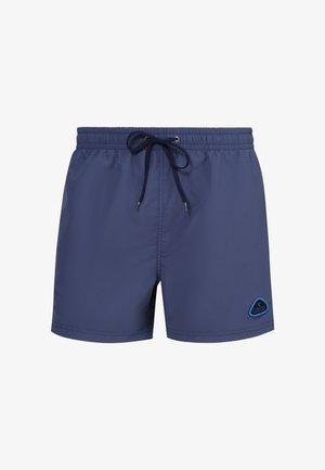 Zwemshorts - cobalt/azure