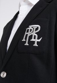Polo Ralph Lauren - Blazer - black - 5