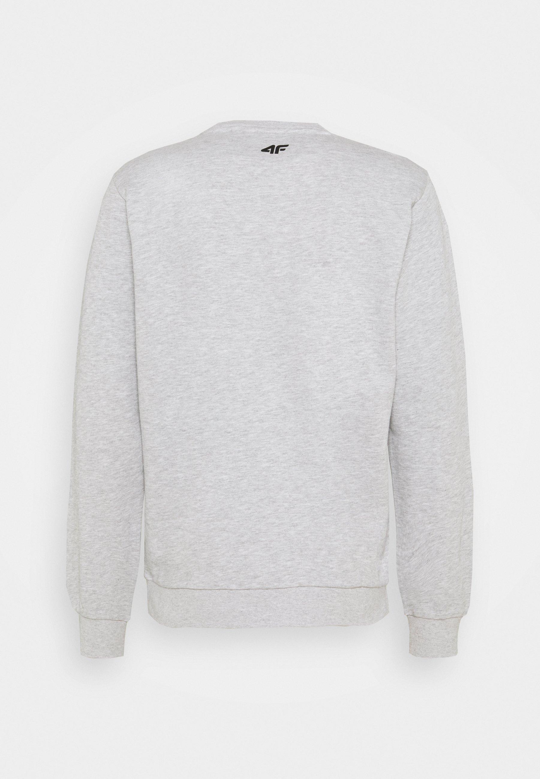 Men Women's sweatshirt - Sweatshirt