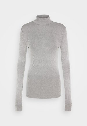 NERELLI - Strickpullover - open miscellaneous